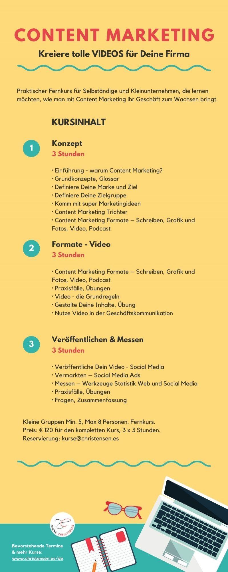 content-marketing-infografic-DE