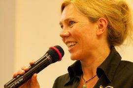 Kathrin Bremer: Neue Heimat Spanien