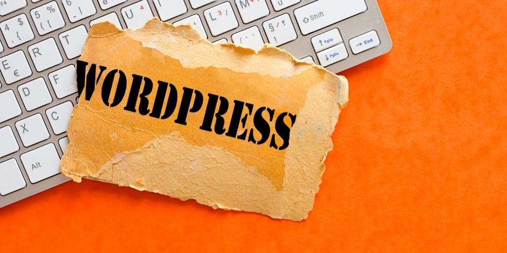 Wordpress Kurs HCBC
