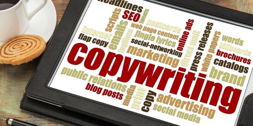 copywriting HCBC